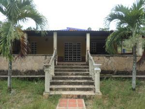 Casa En Ventaen Barquisimeto, Parroquia El Cuji, Venezuela, VE RAH: 19-2812