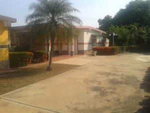 Casa En Alquileren Ciudad Ojeda, La N, Venezuela, VE RAH: 19-2816