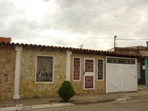 Casa En Ventaen Palo Negro, La Blanquera, Venezuela, VE RAH: 19-2830