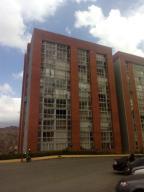 Apartamento En Ventaen Caracas, El Encantado, Venezuela, VE RAH: 19-2833
