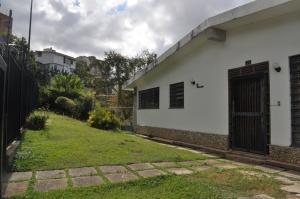 Casa En Ventaen Caracas, Lomas De La Trinidad, Venezuela, VE RAH: 19-2835