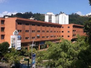 Local Comercial En Ventaen Caracas, La Boyera, Venezuela, VE RAH: 19-2855