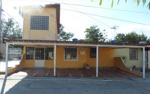 Casa En Ventaen Cabudare, Parroquia José Gregorio, Venezuela, VE RAH: 19-2851