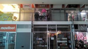 Local Comercial En Ventaen Municipio San Diego, La Esmeralda, Venezuela, VE RAH: 19-3070