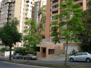 Apartamento En Ventaen Caracas, Los Naranjos Del Cafetal, Venezuela, VE RAH: 19-2860