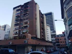 Apartamento En Ventaen Caracas, Chacao, Venezuela, VE RAH: 19-2862