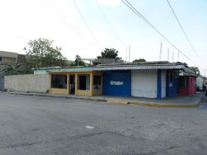 Casa En Ventaen Barquisimeto, Parroquia Juan De Villegas, Venezuela, VE RAH: 19-2865