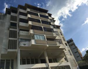 Apartamento En Ventaen Caracas, Colinas De Bello Monte, Venezuela, VE RAH: 19-2867
