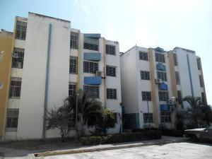 Apartamento En Ventaen Municipio Linares Alcantara, La Morita Ii, Venezuela, VE RAH: 19-2873