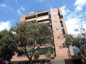Apartamento En Ventaen Caracas, Campo Alegre, Venezuela, VE RAH: 19-2882
