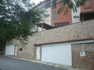 Casa En Ventaen Caracas, Lomas De La Trinidad, Venezuela, VE RAH: 19-2883