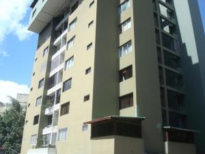 Apartamento En Ventaen Caracas, La Boyera, Venezuela, VE RAH: 19-2886