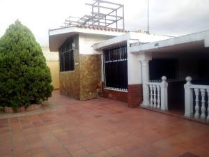 Casa En Ventaen Barquisimeto, Parroquia Concepcion, Venezuela, VE RAH: 19-2890