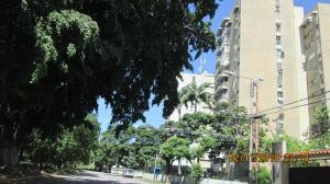 Apartamento En Ventaen Cagua, Santa Rosalia, Venezuela, VE RAH: 19-2891