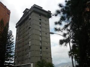 Apartamento En Ventaen Caracas, Colinas De Santa Monica, Venezuela, VE RAH: 19-2898