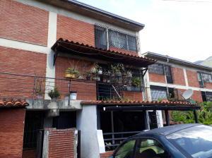 Casa En Ventaen Guatire, La Rosa, Venezuela, VE RAH: 19-2900