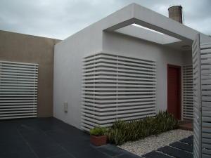 Casa En Ventaen Araure, Las Mesetas De Araure, Venezuela, VE RAH: 19-2904