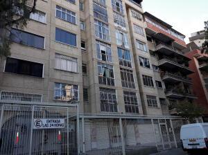 Apartamento En Ventaen Caracas, Bello Campo, Venezuela, VE RAH: 19-2907