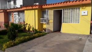 Casa En Ventaen Cabudare, La Puerta, Venezuela, VE RAH: 19-2909