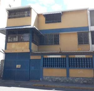 Casa En Ventaen Caracas, La California Norte, Venezuela, VE RAH: 19-2914