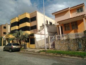 Townhouse En Ventaen Valencia, El Parral, Venezuela, VE RAH: 19-2921