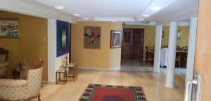 Casa En Ventaen Maracaibo, Virginia, Venezuela, VE RAH: 19-2932