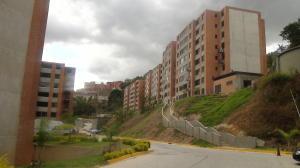 Apartamento En Ventaen Caracas, Los Naranjos Humboldt, Venezuela, VE RAH: 19-2943