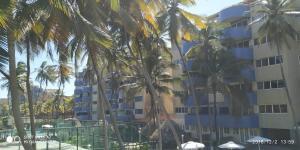 Apartamento En Ventaen Boca De Aroa, Boca De Aroa, Venezuela, VE RAH: 19-2972
