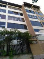 Apartamento En Ventaen Caracas, Santa Ines, Venezuela, VE RAH: 19-2961