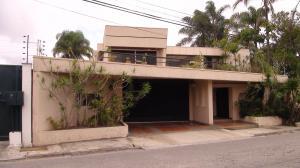 Casa En Ventaen Caracas, Alto Hatillo, Venezuela, VE RAH: 19-2963