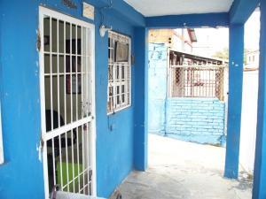 Casa En Ventaen Maracaibo, Pueblo Nuevo, Venezuela, VE RAH: 19-2597