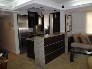 Apartamento En Ventaen Maracaibo, Valle Frio, Venezuela, VE RAH: 19-2967