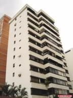 Apartamento En Ventaen Caracas, Sabana Grande, Venezuela, VE RAH: 19-2970