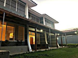 Casa En Ventaen Caracas, El Marques, Venezuela, VE RAH: 18-15701