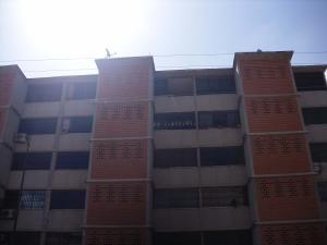 Apartamento En Ventaen Guarenas, Camino Real, Venezuela, VE RAH: 19-3364