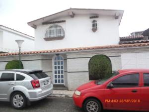 Casa En Ventaen La Victoria, La Mora Ii, Venezuela, VE RAH: 19-3007