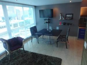 Apartamento En Ventaen Caracas, Las Mercedes, Venezuela, VE RAH: 19-2977