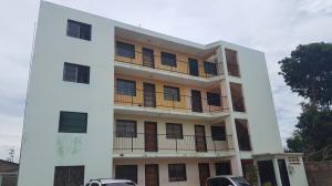 Apartamento En Ventaen Coro, Centro, Venezuela, VE RAH: 19-2987
