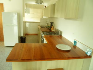 Apartamento En Ventaen Caracas, Santa Monica, Venezuela, VE RAH: 19-2989