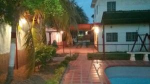 Terreno En Ventaen Maracaibo, Los Bucares, Venezuela, VE RAH: 19-3014