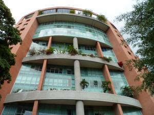Apartamento En Ventaen Caracas, El Rosal, Venezuela, VE RAH: 19-3011