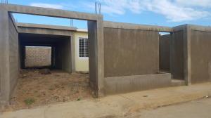 Casa En Ventaen Coro, Las Eugenias, Venezuela, VE RAH: 19-3016