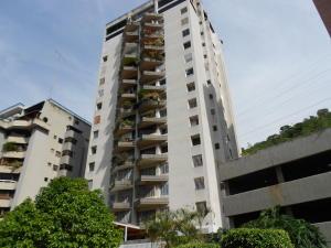 Apartamento En Ventaen Caracas, Terrazas Del Avila, Venezuela, VE RAH: 19-3019