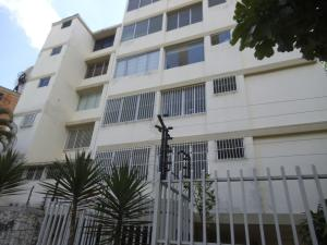 Apartamento En Ventaen Caracas, Altamira, Venezuela, VE RAH: 19-3021