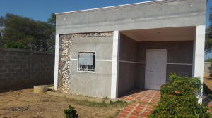 Casa En Ventaen Cabimas, Zulia, Venezuela, VE RAH: 19-3022