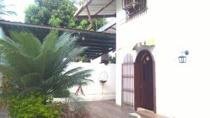 Casa En Ventaen Maracay, Piñonal, Venezuela, VE RAH: 19-3023
