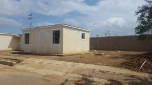 Casa En Ventaen Coro, Las Delicias, Venezuela, VE RAH: 19-3031