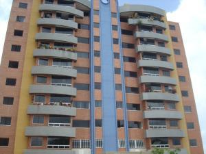 Apartamento En Ventaen Caracas, La Union, Venezuela, VE RAH: 19-3033