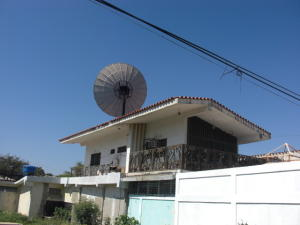 Casa En Ventaen Coro, Av Los Medanos, Venezuela, VE RAH: 19-3037