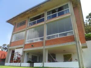 Casa En Ventaen Caracas, Oripoto, Venezuela, VE RAH: 19-3046